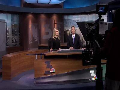 News video: Wake Up with the Wagners | TUESDAY | Block 2 | 10/21/2014